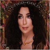 Cher - Gold (2CD)