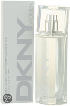 DKNY Energizing Ladies - 30 ml - Eau de Toilette