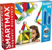 SmartMax Starter
