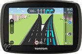 TomTom Start 40 - Europa 45 landen - 4.3 inch scherm