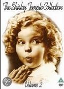 Shirley Temple - Collection 2