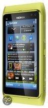 Nokia N8-00 - Groen