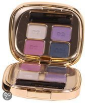 Dolce & Gabbana Eyeshadow X4 - Night 170 - Oogschaduw