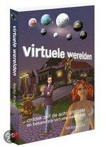 Virtuele werelden