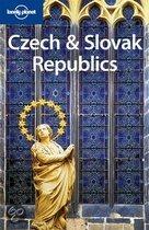 Eyewitness Travel Eastern Europe