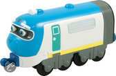 Chuggington Die-cast Trein Tuut