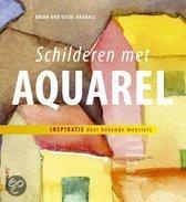 Schilderen Met Aquarel