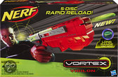 Vortex Vigilon Nerf (32215)