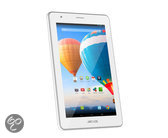 Archos 70 Xenon - 4 GB - Tablet