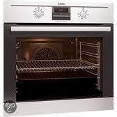 AEG BE3013021M Oven