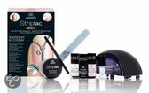 Alessandro Striplac Starter kit - French Manicure - Gel nagellak