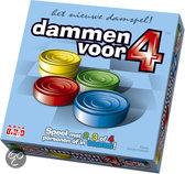 Dammen Voor 4