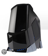 Medion Erazer X5331 E Gaming desktop - Desktop/Tower