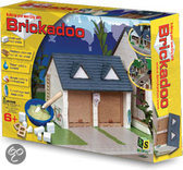 Brickadoo Garage