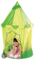 Tent Groen 130cm