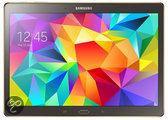 Samsung Galaxy Tab S 10.5 WiFi brons 16GB