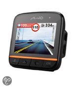 MIVUE388   DRIVINGCAM 5 GPS MIO