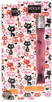 Vogue Girl Cats for Kids - Eau de Toilette - 2 x 10 ml - Voordeelverpakking