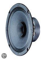 Visaton luidsprekers Full-range luidspreker 17 cm (6.5