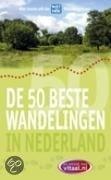 De 50 Beste Wandelingen In Nederland