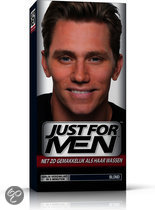 Just For Men Blond 10