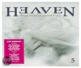 Heaven - Deep Trance Essentials Vol. 5