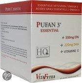 Vita Fytea Omega Pufan 3 33/22 90 Cap
