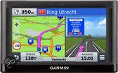 Garmin nüvi 65LMT - 22 landen Europa - 6 inch scherm