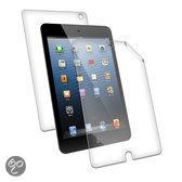 invisibleSHIELD Apple iPad mini Full Body