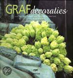 Grafdecoraties