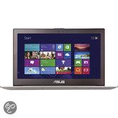Asus ZenBook UX32LA-R3034H - Ultrabook