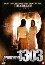 Koop Apartment 1303 op DVD of Blu-ray