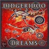 Didgeridoo Dreams