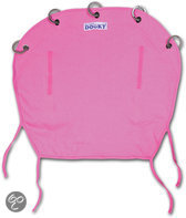 Dooky - Bescherming - Roze