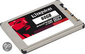 Kingston SSDNow KC380 60GB SSD
