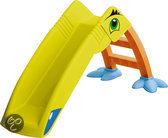 Bird Slide - Glijbaan