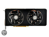 XFX R9 270X 4GB Double Dissipation Edition