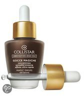 Collistar Self-Tanning Magic Drops - 30 ml - Zelfbruiner