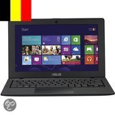 Asus X200CA-KX034H-BE - Azerty-Laptop