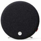 Libratone Loop - Draadloze speaker met Airplay- Zwart