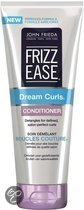 John Frieda Frizz Ease Dream Curls - Conditioner