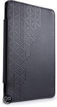 Case Logic Beschermingsfolio Case - Zwart