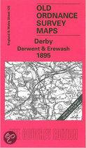 Derby Derwent and Erewash 1895