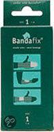 Bandafix Nr.1 Pols/Hand