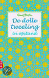 De Dolle Tweeling In Opstand