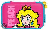 Foto van Hori Nintendo Peach Beschermhoes 3DS XL