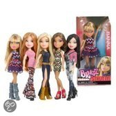 Bratz Strut It