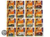 Mb Fahrzeuge 1-75 Sortiment