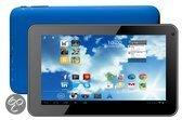Denver TAD70092 - 8GB - Blauw - Tablet