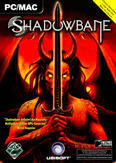 Shadowbane Gold Pc Cd Rom